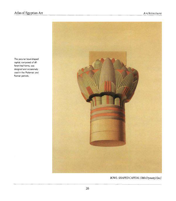 欧式莨菪手绘室内设计