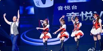 《赢在中国蓝天碧水间》系列报道五