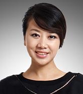 毛戈平化妆学校-张晓丽