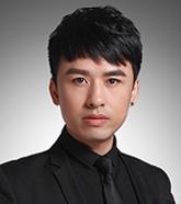 毛戈平化妆学校-赵志超