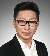 毛戈平化妆学校-苏震宇