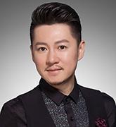 毛戈平化妆学校-杨忠志