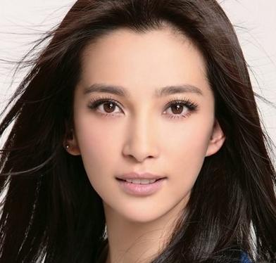 新手学化妆 淡妆基础篇之夏天如何化淡妆--毛戈