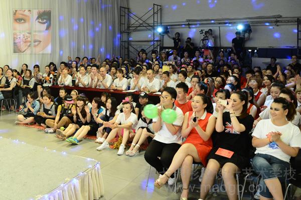 2014.5.28北京学校公益捐助