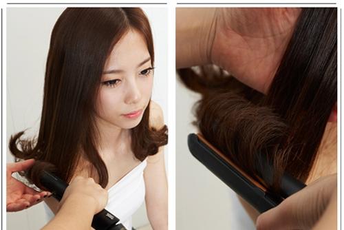不卖萌不青春,编属于你的可爱发型