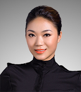 毛戈平化妆学校-陈小娟