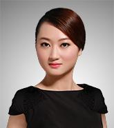 毛戈平化妆学校-吴姚瑶
