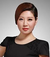 毛戈平化妆学校-万丽娟