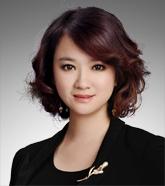 毛戈平化妆学校-杨桂花