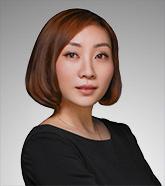 毛戈平化妆学校-康 红
