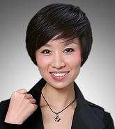 毛戈平化妆学校-王英利