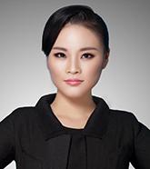 毛戈平化妆学校-张雪琳