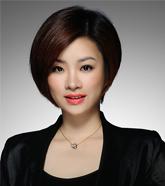 毛戈平化妆学校-余晓红