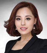 毛戈平化妆学校-曹春艳