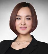 毛戈平化妆学校-范胜男
