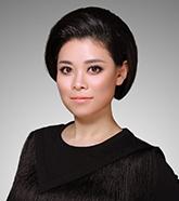 毛戈平化妆学校-吴桐