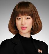 毛戈平化妆学校-曹艳