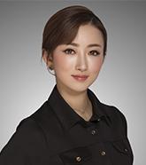 毛戈平化妆学校-辛晨怡