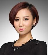 毛戈平化妆学校-姜 宇