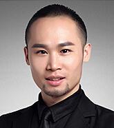 毛戈平化妆学校-徐云鹏