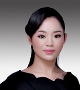 毛戈平化妆学校-刘书恩
