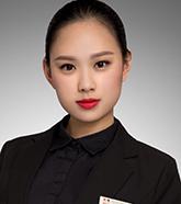 毛戈平化妆学校-陈燕来