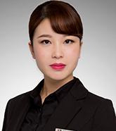 毛戈平化妆学校-张妮