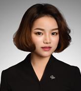毛戈平化妆学校-蒋颖婷