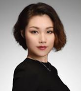 毛戈平化妆学校-张至凤