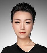 毛戈平化妆学校-陈雪