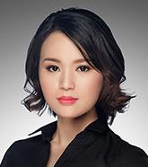 毛戈平化妆学校-肖丹红