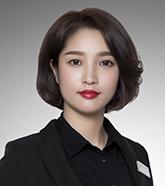毛戈平化妆学校-王琦