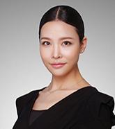 毛戈平化妆学校-刘欢