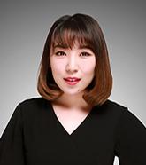 毛戈平化妆学校-罗秀玉