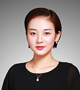 毛戈平化妆学校-何擎宇