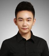 毛戈平化妆学校-郑旺旺
