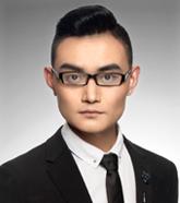 毛戈平化妆学校-郭修坤
