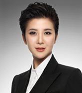 毛戈平化妆学校-陈 芸