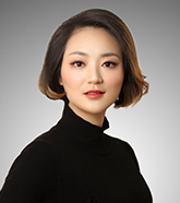 毛戈平化妆学校-鲁玉琳