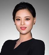 毛戈平化妆学校-唐琬
