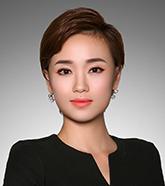毛戈平化妆学校-王玲