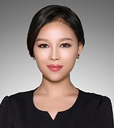 毛戈平化妆学校-李东鸿