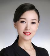 毛戈平化妆学校-王小江