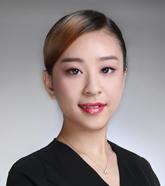 毛戈平化妆学校-张琳