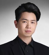 毛戈平化妆学校-陈起