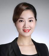 毛戈平化妆学校-张雪婷
