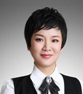 毛戈平化妆学校-韩秀丽