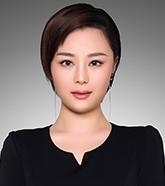 毛戈平化妆学校-陈玉姣