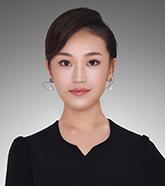 毛戈平化妆学校-徐伟