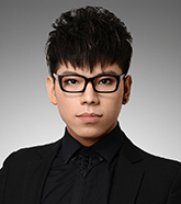 毛戈平化妆学校-徐磊